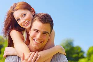 Авито пангоды бесплатные объявления знакомства